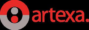 Artexa Logotipo