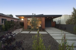 mid-century-modern-homes-landscaping-good-design-1-on-modern-simple-home-design