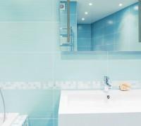 Somos excelentes para calentar toda el agua de tu hogar.